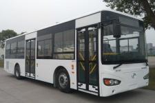 10.5米|24-39座安源城市客车(PK6100HHG5)