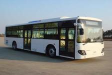 11.9米|22-50座象城市客车(SXC6120G5N)