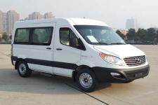 5.1米|5-9座江淮多用途乘用车(HFC6501K1M1DV)