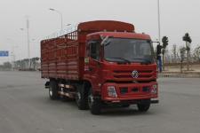 东风牌EQ5311CCYFV型仓栅式运输车
