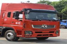 东风牌EQ4250GLV型半挂牵引汽车图片