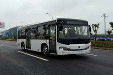 8.5米|14-27座中国中车纯电动城市客车(TEG6851BEV11)