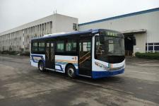 8.5米|13-34座恒通客车城市客车(CKZ6851NA5)