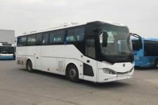 10.9米|20-48座中国中车纯电动城市客车(TEG6110BEV01)