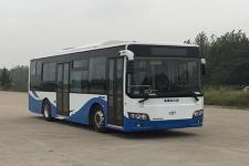9.4米|19-34座象纯电动城市客车(SXC6940GBEV3)