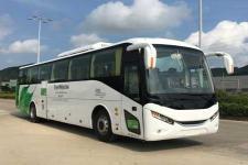 12米|24-52座广通客车纯电动客车(SQ6129BEVPT71)