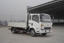 豪沃越野载货汽车(ZZ2047G3325E142)