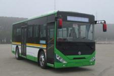 8.3米|16-30座东风纯电动城市客车(EQ6830CTBEV10)