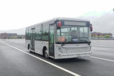 8.2米|16-31座广客纯电动城市客车(GTZ6819BEVB)