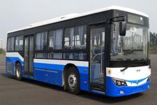 10.5米|23-38座同心纯电动城市客车(TX6100BEV)