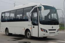 8.1米|24-36座东风纯电动客车(EQ6811LACBEV2)