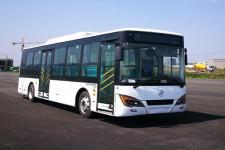 10.1米|16-31座常隆纯电动城市客车(YS6100GBEVC)