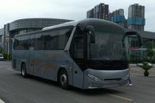 11米|24-49座威麟客车(SQR6110HDB)