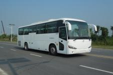 10.5米|28-48座飞驰客车(FSQ6107DC1)