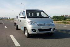 开瑞国五微型普通货车116马力520吨(SQR1022H09)