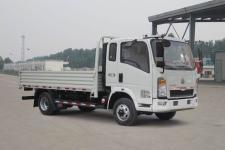 豪沃越野载货汽车(ZZ2047G3425E142)