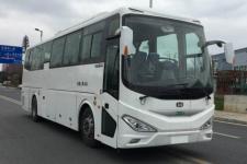 11米|24-46座中植汽车纯电动客车(CDL6110LRBEV3)