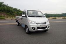 开瑞国五微型普通货车116马力780吨(SQR1022H08)