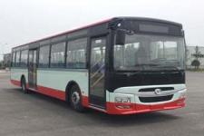 12米|26-44座蜀都城市客车(CDK6122CE1)
