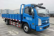 跃进国五单桥货车131马力4770吨(SH1082KHDCWZ)