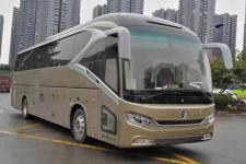12米 24-54座金旅客车(XML6129J15S1)