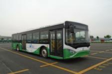 12米|21-42座广通客车纯电动城市客车(SQ6121BEVBT11)