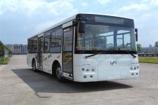 8.5米|18-31座安源纯电动城市客车(PK6853BEV1)