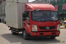 EQ5042XSHLV售货车
