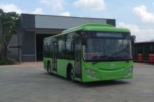 8.3米|11-29座紫象纯电动城市客车(HQK6828BEVB5)