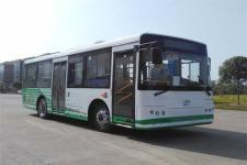 8.5米|18-31座安源纯电动城市客车(PK6853BEV2)