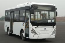 8.1米|14-26座万达纯电动城市客车(WD6815BEV1)