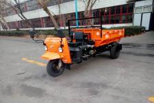 7YP-1175DC9时风自卸三轮农用车(7YP-1175DC9)