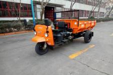 7YP-1175DC8时风自卸三轮农用车(7YP-1175DC8)