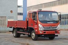 大禹国五单桥货车129马力3500吨(DYC1075UTBG2)