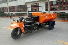 7YP-1750DC6时风自卸三轮农用车(7YP-1750DC6)