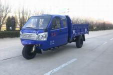 7YPJZ-17100PDC时风自卸三轮农用车(7YPJZ-17100PDC)
