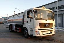 17方油罐车13872881997厂家价格