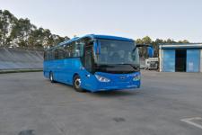 10.7米|24-46座比亚迪纯电动客车(BYD6110LLEV3)