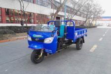 7YP-1150C时风三轮农用车(7YP-1150C)