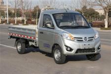 福田伽途国五微型货车86-112马力5吨以下(BJ1036V5JV5-D1)