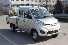 福田伽途国五微型货车86-112马力5吨以下(BJ1036V4AV5-D2)