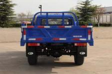 五星牌7YPJ-1450PB型三轮汽车图片