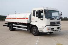东风天锦DFZ5160GPSBX1V型洒水车 13797889952