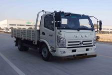 飞碟国五单桥货车113马力4495吨(FD1083W63K5-1)