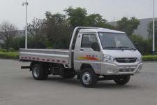 凯马国五单桥货车87马力5吨以下(KMC1033Q28D5)