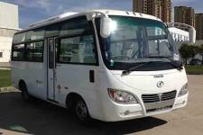 6米|10-19座同心客车(TX6601V)