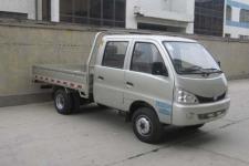 北京国五单桥轻型货车112马力745吨(BJ1036W51JS)