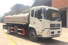 东风牌DFZ5180TGYBX1V型供液车