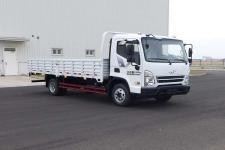 康恩迪国五单桥货车156马力3760吨(CHM1070GDC38V)