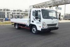 康恩迪国五单桥货车131马力1735吨(CHM1043GDC33V)